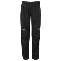 Mountain Equipment - Women's Firelite Pant - Hardshellhose