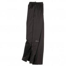 Berghaus - Women's Deluge Pant - Rain pants