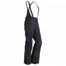 Marmot - Women's Spire Pant - Hardshellhose