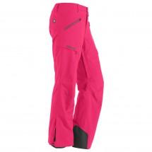Marmot - Women's Blitz Pant - Hardshellhose