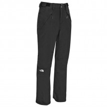 The North Face - Women's Dewline Pant - Schneehose