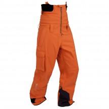Salewa - Women's Skeena PTX 3L Pant - Hardshellhose