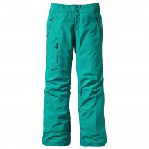 Patagonia - Women's Powder Bowl Pants - Hardshellhose