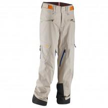 Elevenate - Women's Lavancher Pant - Ski pant