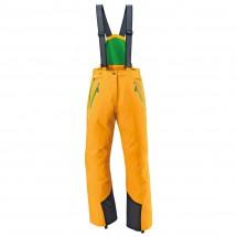 Vaude - Women's Aletsch Pants - Skihose