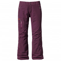 Patagonia - Women's Primo Pants - Skihose