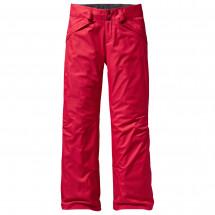 Patagonia - Women's Snowbelle Pants - Skihose