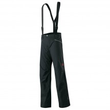 Mammut - Women's Highland Winter Pants - Winter pants