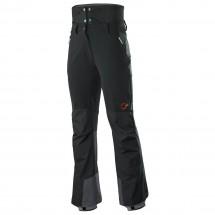 Mammut - Women's Monte Rosa Pants - Hardshellhose