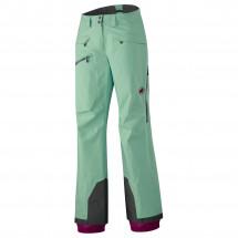Mammut - Women's Sunridge Pants - Skihose