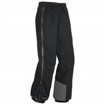 Outdoor Research - Women's Enigma Pants