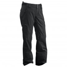 Outdoor Research - Women's Axcess Pants