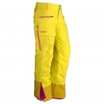 Marmot - Women's Freerider Pant - Pantalon de ski