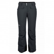 Marmot - Women's Skyline Insulated Pant - Skibroek