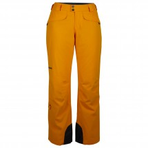 Marmot - Women's Skyline Insulated Pant - Skihose