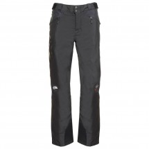 The North Face - Women's Elemot Pant - Skihose