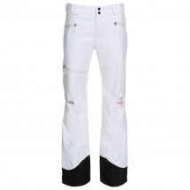 The North Face - Women's Free Thinker Pant - Skibroek