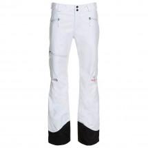 The North Face - Women's Free Thinker Pant - Pantalon de ski