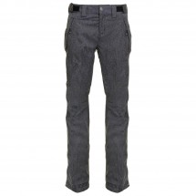 The North Face - Women's Socializer Denim Pant - Skihose