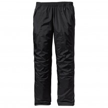 Patagonia - Women's Torrentshell Pants - Hardshellbroek