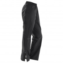 Marmot - Women's PreCip Full Zip Pant