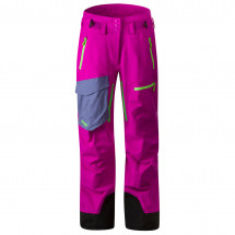 Bergans - Hodlekve Insulated Lady Pants - Skihose