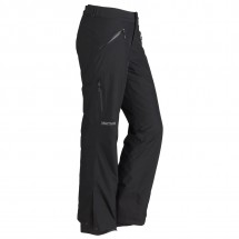 Marmot - Women's Palisades Insulated Pant - Talvihousut