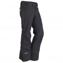 Marmot - Women's Mirage Pant - Skibroek