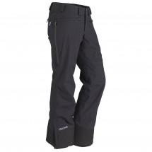 Marmot - Women's Mirage Pant - Hiihto- ja lasketteluhousut