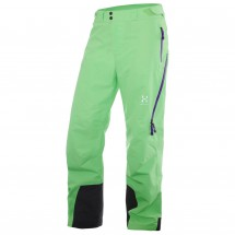 Haglöfs - Utvak Q Pant - Pantalon de ski