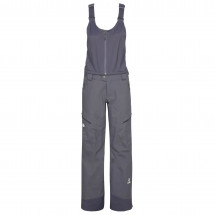 The North Face - Women's Free Thinker Bib - Skihose