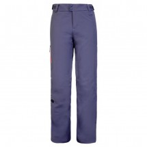 The North Face - Women's Bansko Pant - Skihose