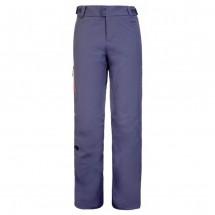 The North Face - Women's Bansko Pant - Pantalon de ski