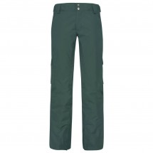 The North Face - Women's Go Go Cargo Pant - Skibroek