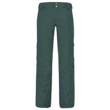 The North Face - Women's Go Go Cargo Pant - Pantalon de ski