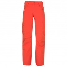 The North Face - Women's Rosa Pant - Skihose