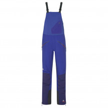 The North Face - Women's Kichatna Bib - Hardshellhose