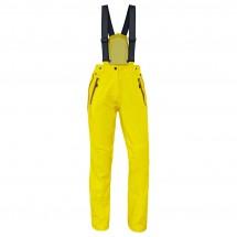 Vaude - Women's Aletsch Pants II - Skihose