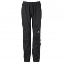 Mountain Equipment - Women's Firelite Pant - Hardshell pants