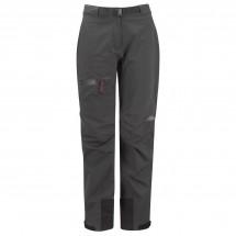 Mountain Equipment - Women's Arclight Pant - Hardshellhose