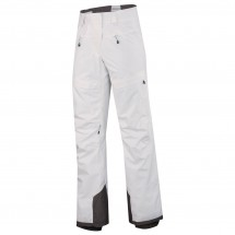Mammut - Women's Robella Pants - Skibroek