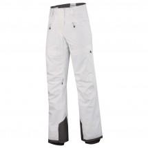 Mammut - Women's Robella Pants - Ski pant