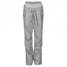 Finside - Women's Taimi - Rain pants