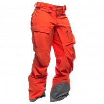 Houdini - Women's Fusion Gear Pants - Skihose