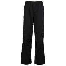 Vaude - Women's Fluid Pants - Hardshellbroek