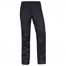 Vaude - Women's Drop Pant - Hardshellbroek