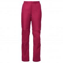 Vaude - Women's Drop Pant - Pyöräilyhousut