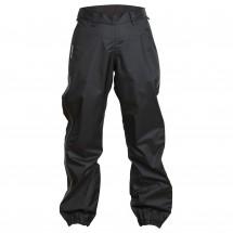Bergans - Women's Super Lett Pant Long Zip - Hardshell pants