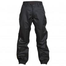 Bergans - Women's Helium Lady Pant - Pantalon hardshell