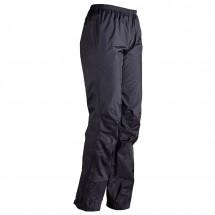 Sherpa - Women's Khumjung Pant - Pantalon hardshell